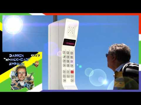 Is Prank Calling Illegal In South Africa